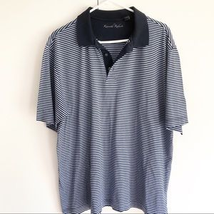 Other - Kenneth Roberts Large polo.